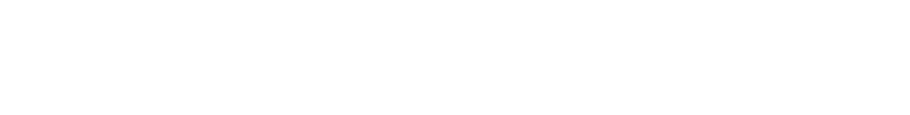 RetirementResearcher-Academy-Logo-White