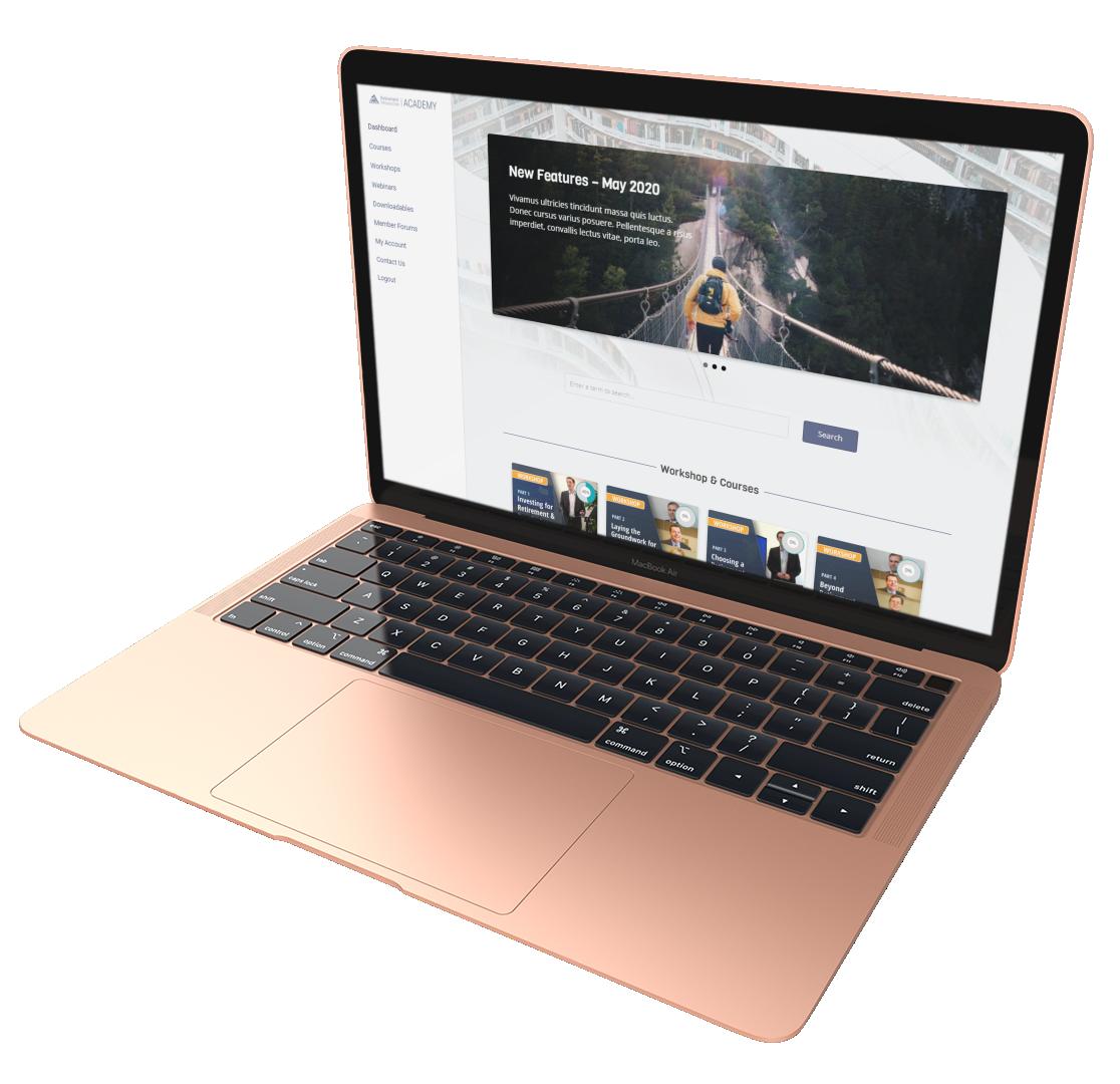 rr-academy-laptop